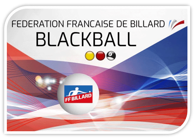 FFB BlackBall